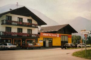 KFZ-Piber-Werkstatt