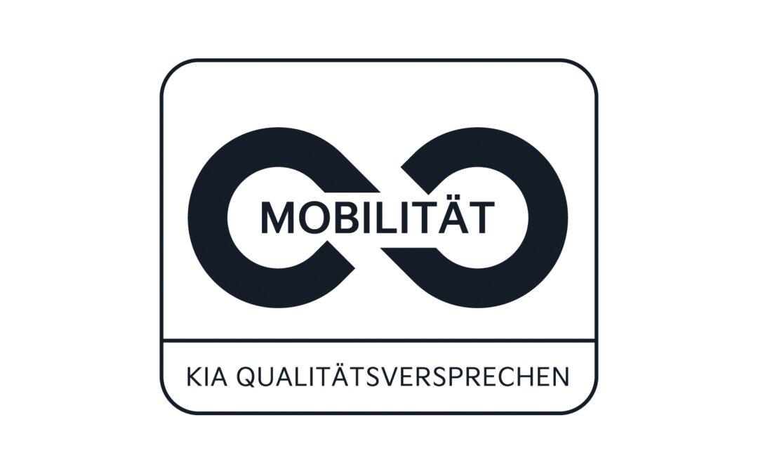 KIA-Mobilitätsgarantie-Blog